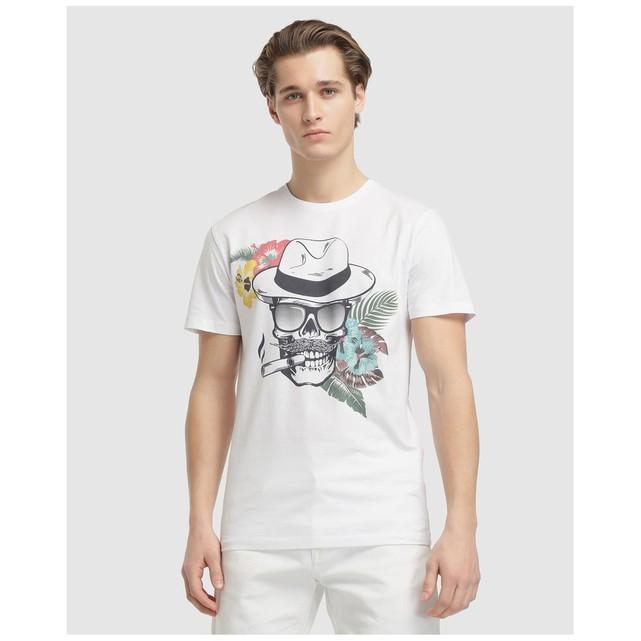 tee-shirts été 2019