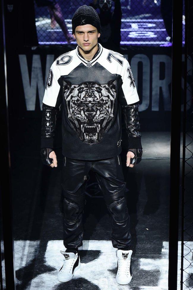 motocross sportswear