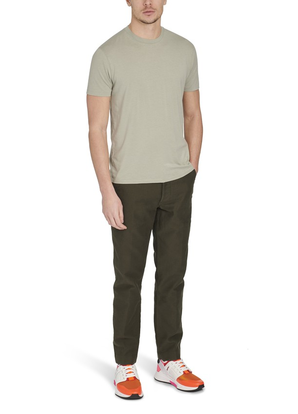 Tom Ford tee shirt homme