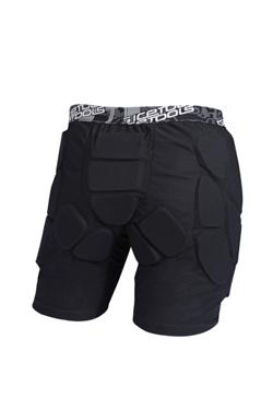 icetools underpants