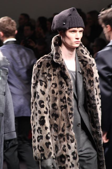 Louis vuitton homme hiver 13 IMG_6052