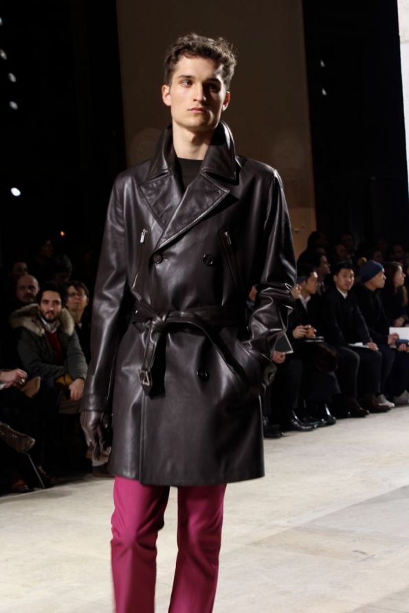 hermes homme hiver IMG_6959