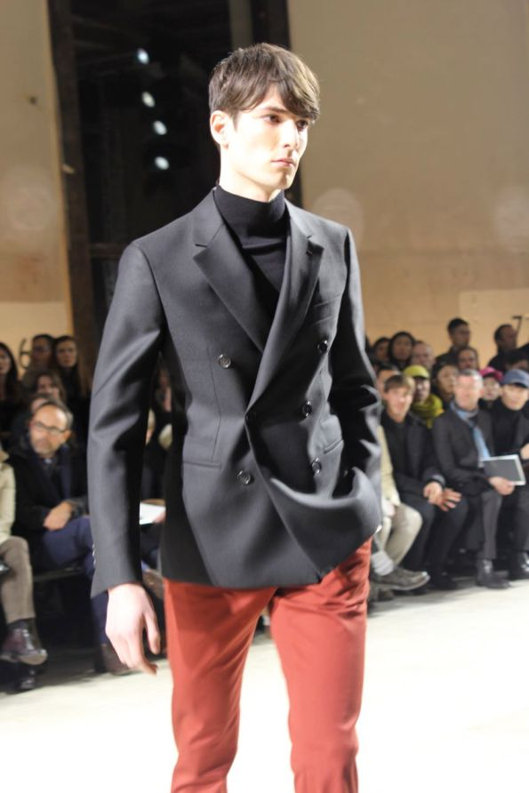 hermes homme hiver IMG_6969