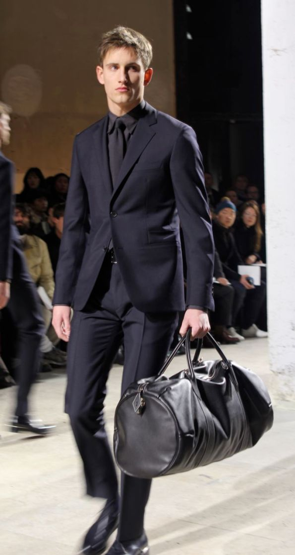 hermes homme hiver IMG_6973