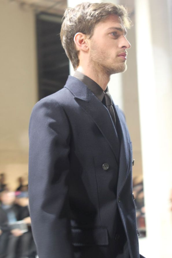 hermes homme hiver IMG_6977