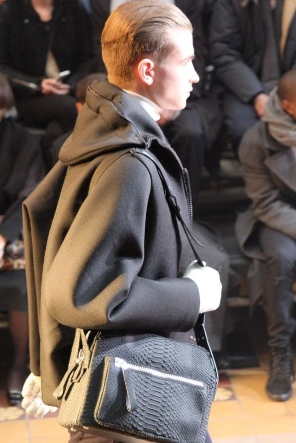 lanvin homme hiver 2013 IMG_7168