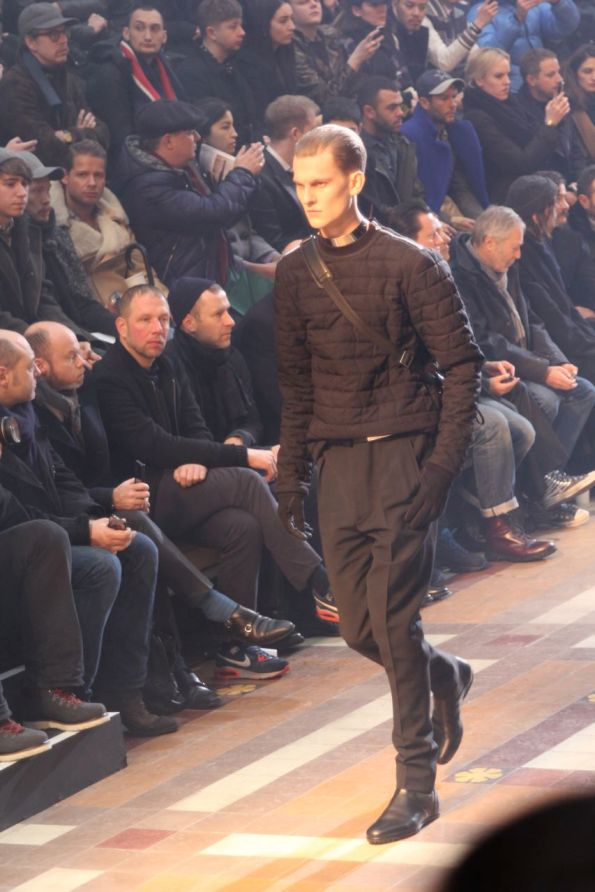 lanvin homme hiver 2013 IMG_7186