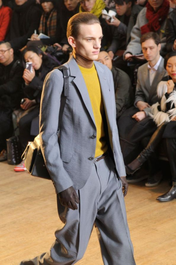 lanvin homme hiver 2013 IMG_7196
