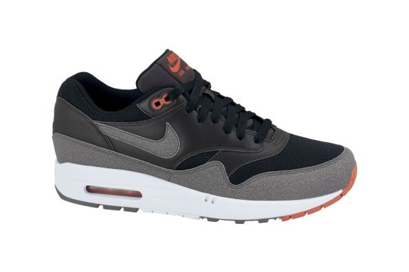 Nike-Air-Max-1-Essential-Mens-Shoe-537383_008_A