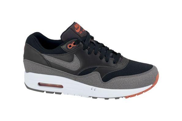 Nike-Air-Max-1-Essential-Mens-Shoe-537383_008_A