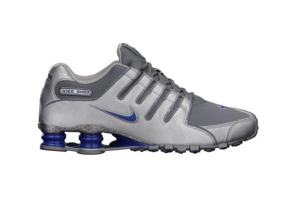 Nike-Shox-NZ-EU-Maumlnnerschuh-325201_042_A