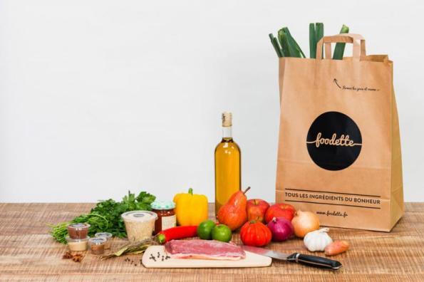 foodette_panier_sac_bd