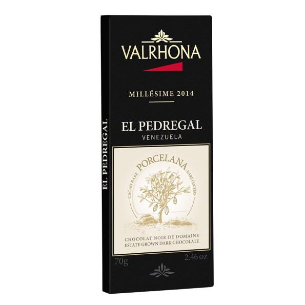 Valrhona-Pedregal-64-10806