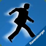 Cover der App Scotlandyard