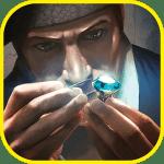 Cover der App Splendor
