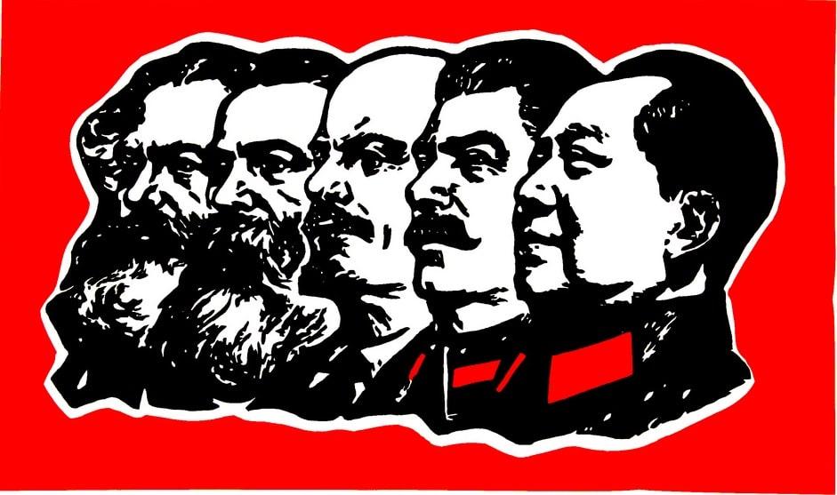 Soviet System : Bienvenue au Politburo