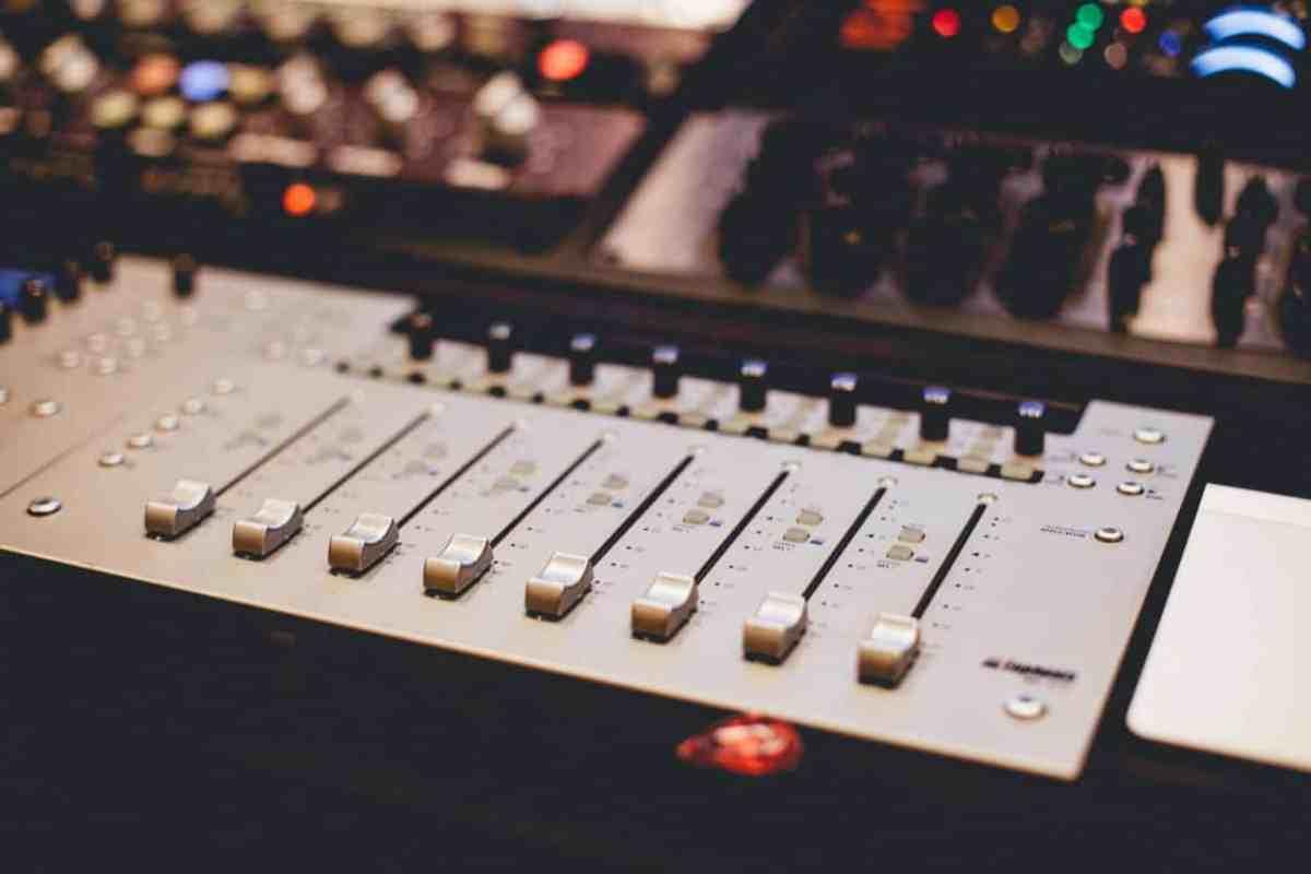 La musique en JDR, comment éviter le canard?