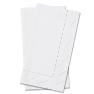 Dinner Paper Napkins