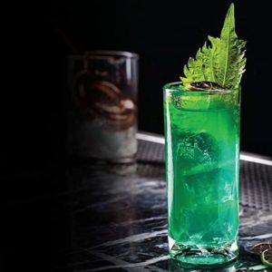 connexion-long-drink