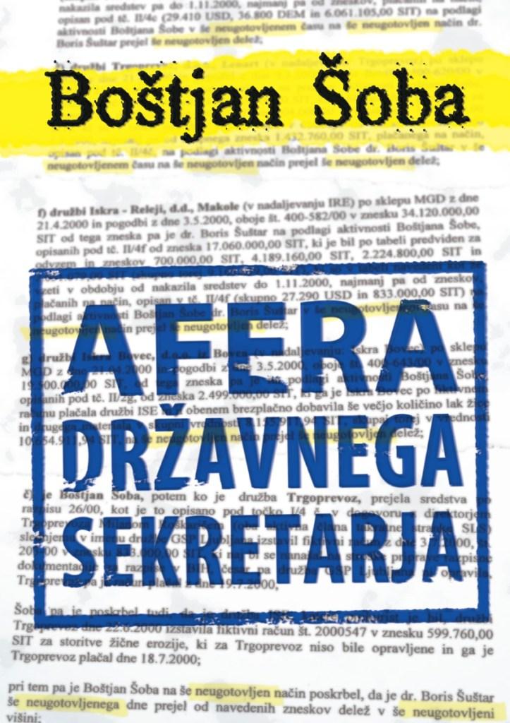 Bostjan_Soba_-_Afera_drzavnega_sekretarja