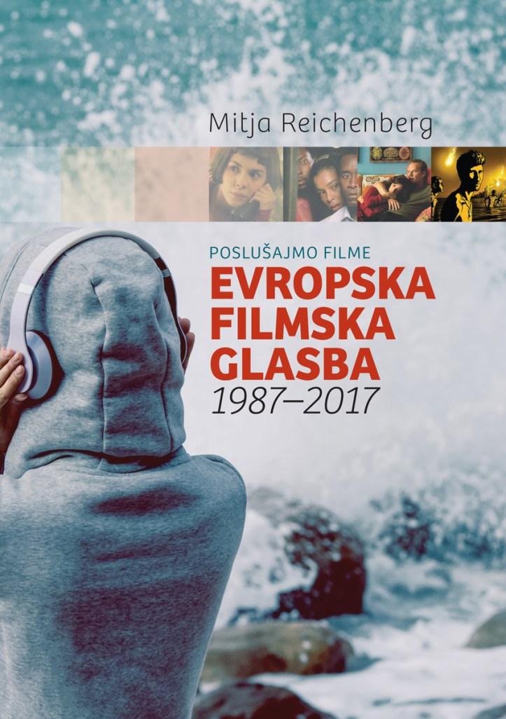 Mitja-Reichenberg---Evropska-filmska-glasba