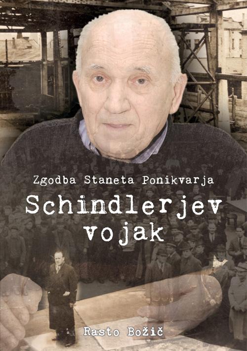 R_Bozic_-_Schindlerjev_vojak