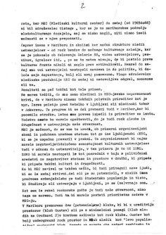 GALERIA 88 2