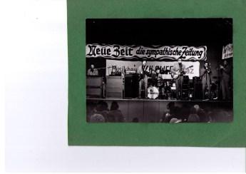 1969 graz - konzert