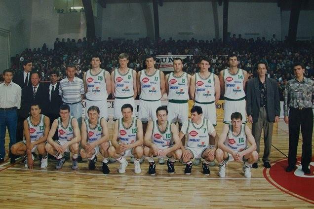 1992_SLO_MEN_NT