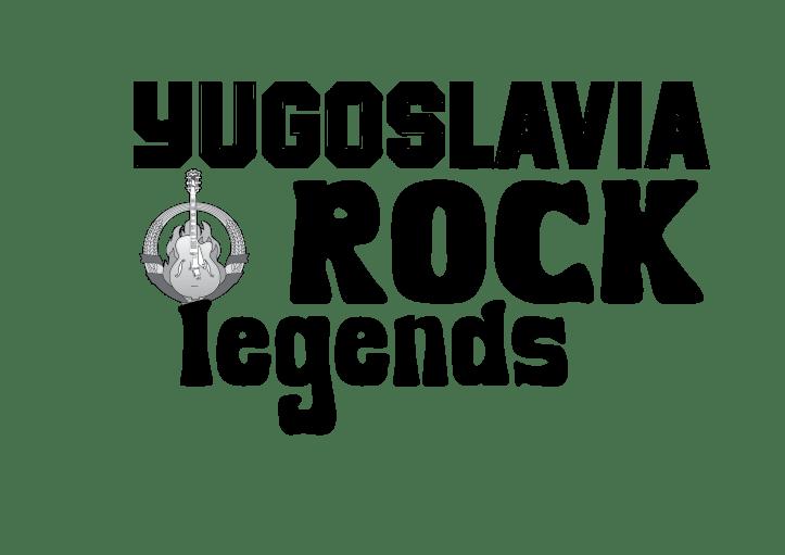 yu-rock-legends