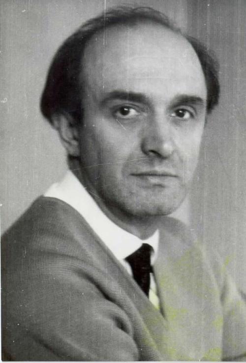 Janez_Ovsec_1964