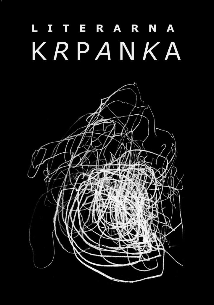 KRPANKA 3