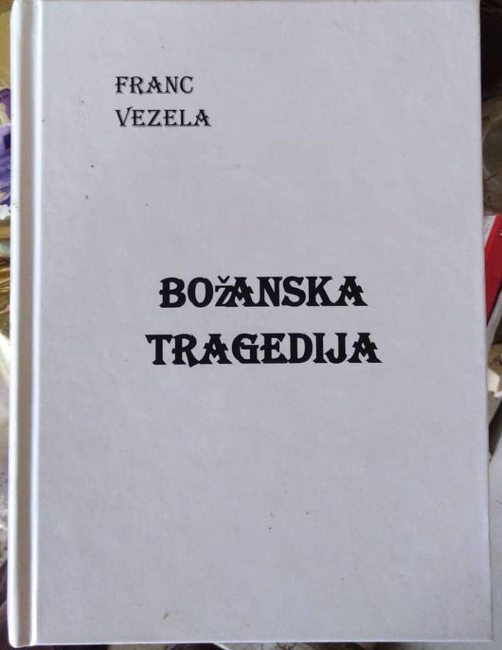 Bozanska tragedija