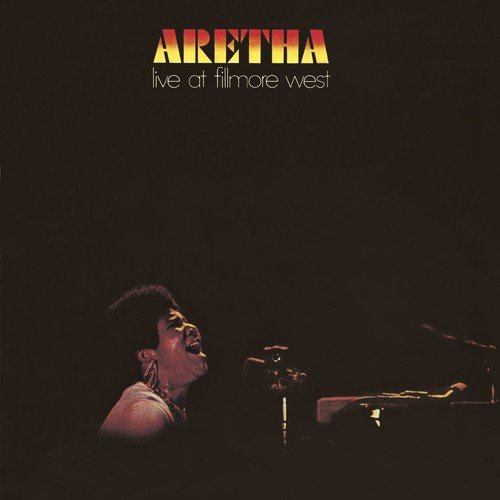 Aretha Fillmore