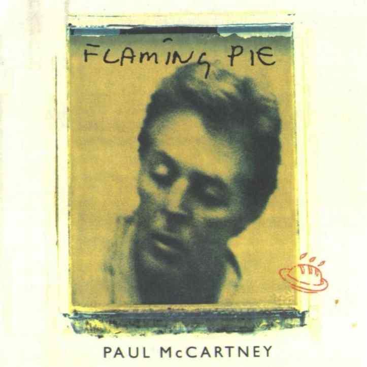 paul-mccartney-flaming-pie.jpg