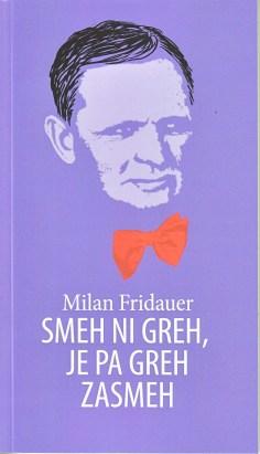 SMEH-NI-GREH-NASLOVNICA