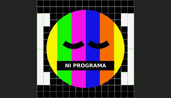 Barvni test za zaslone, Foto: Tanja Jerebic