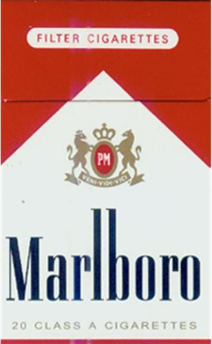 marlboro_red_cigarettes.jpg