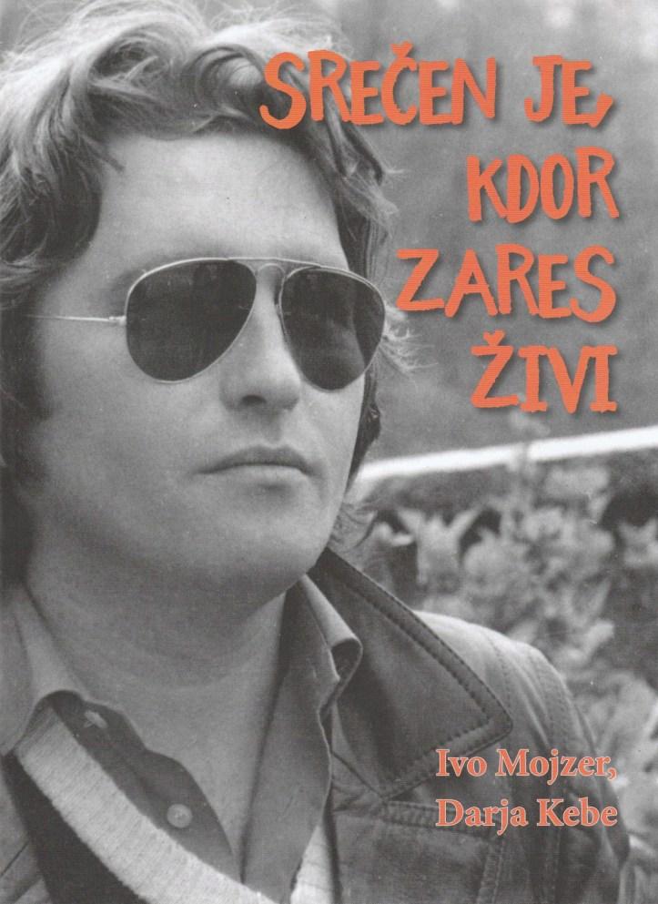 mojzer2