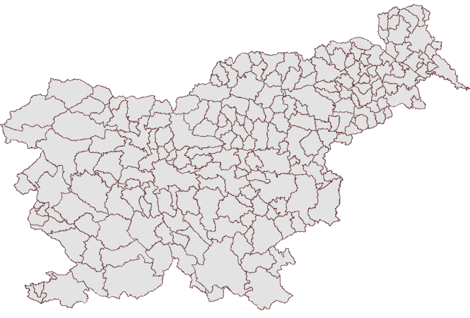slovenija-obcine-2018