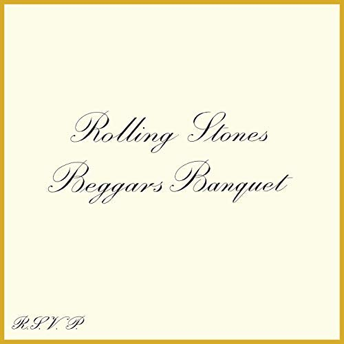 beggars1.jpg