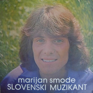 smode slovenski