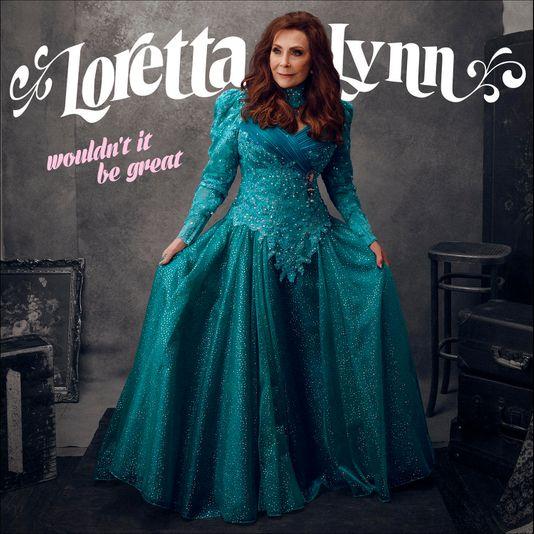 Loretta_2018