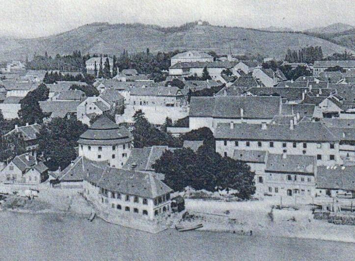 Marburg-a-d-Drau-2