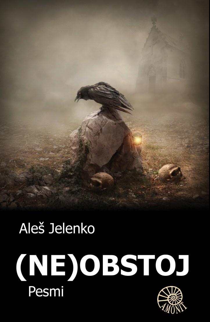 Jelenko-zbirka-naslovka-predstavitev.jpg