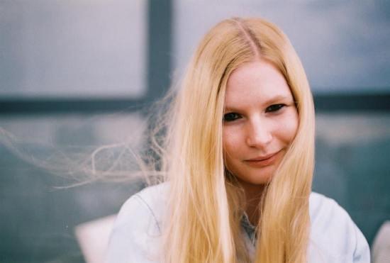 Veronika Šoster (1)