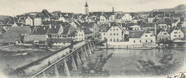 MOST-1898