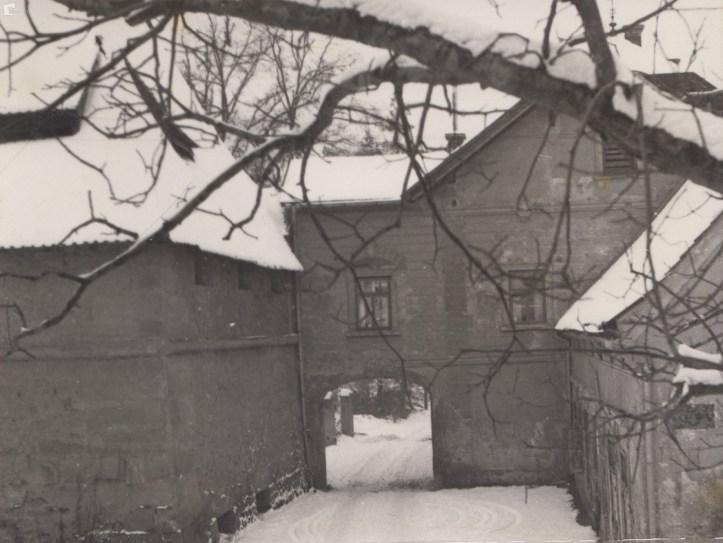 1962-vrata