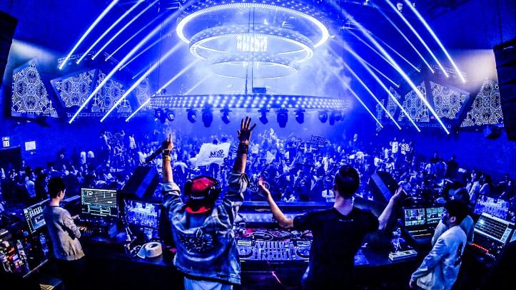 19_NGD_Project_PSY_Trance_Big_Room_Dj_Producers_China_Tour