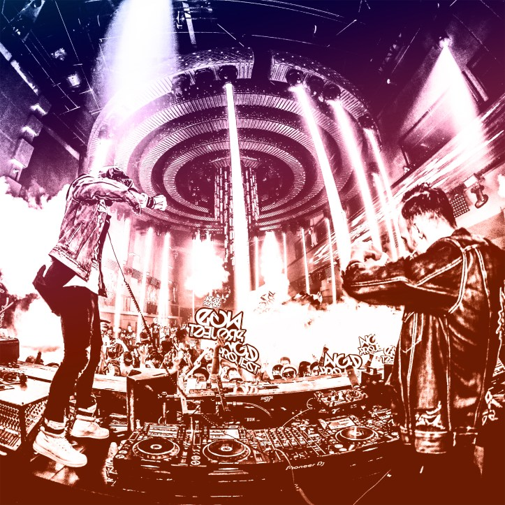20_NGD_Project_PSY_Trance_Big_Room_Dj_Producers_China_Tour